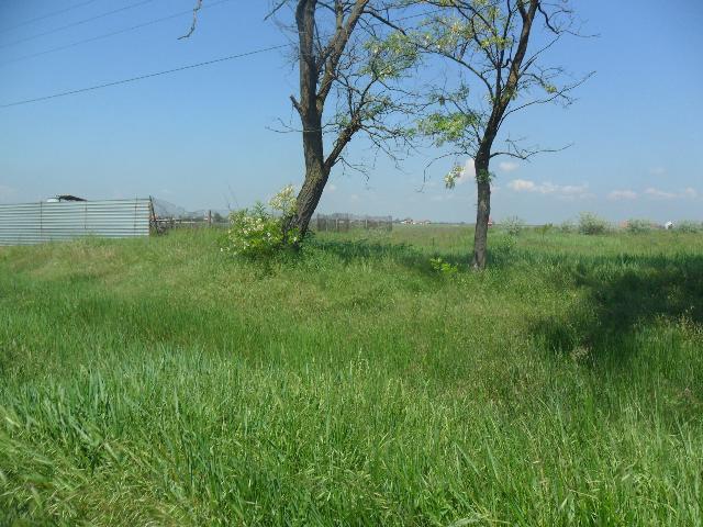 Продается земельный участок на ул. Победы — 10 000 у.е. (фото №2)