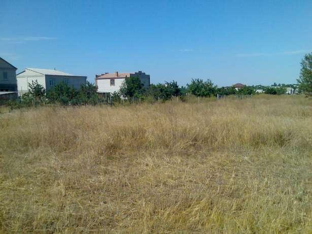 Продается земельный участок на ул. Тенистая — 5 000 у.е.