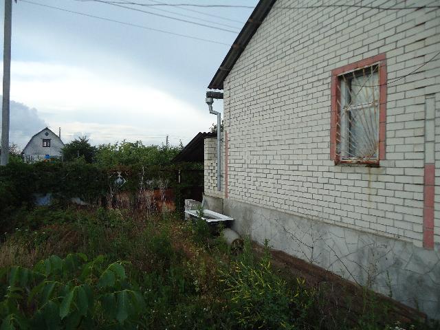 Продается дом на ул. Грушевского Михаила — 25 000 у.е.