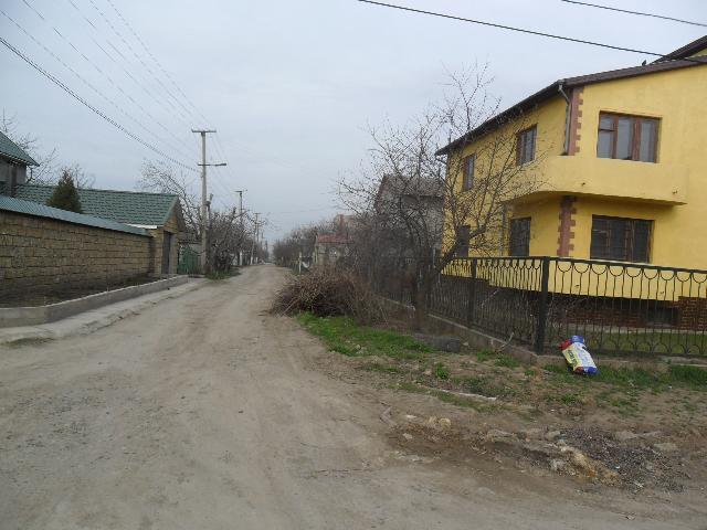 Продается дом на ул. 44-Я Линия — 90 000 у.е. (фото №2)