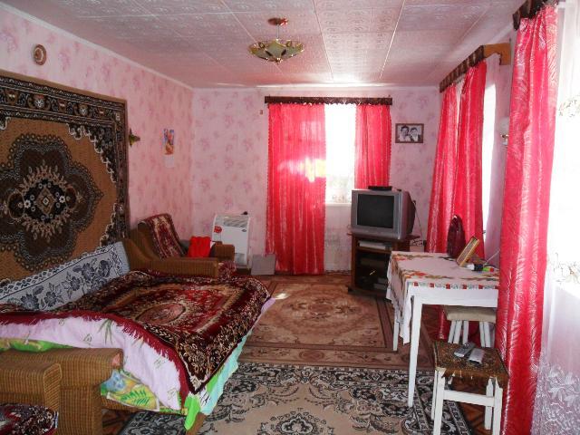 Продается дом на ул. Школьная — 15 000 у.е. (фото №2)
