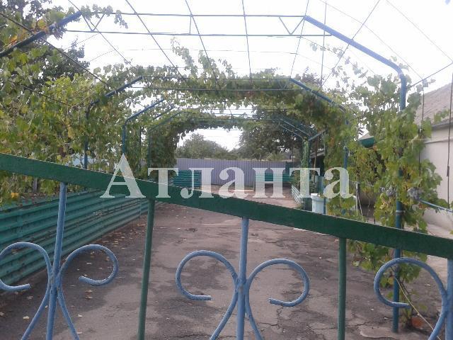 Продается дом на ул. Школьная — 15 000 у.е. (фото №10)