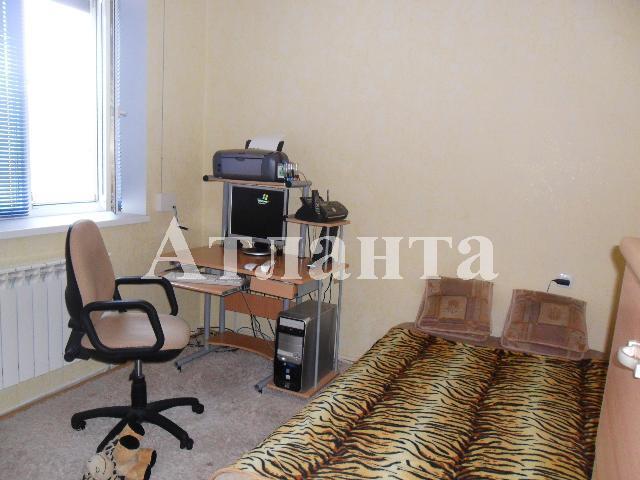 Продается дом на ул. Демьянова — 65 000 у.е.