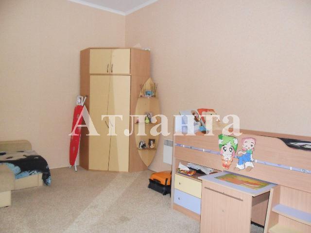 Продается дом на ул. Демьянова — 65 000 у.е. (фото №2)