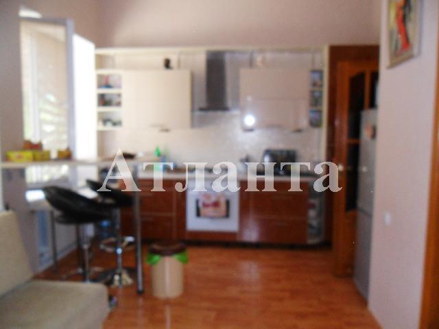 Продается дом на ул. Демьянова — 65 000 у.е. (фото №3)