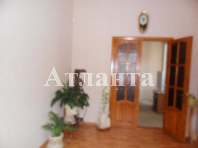 Продается дом на ул. Демьянова — 65 000 у.е. (фото №4)