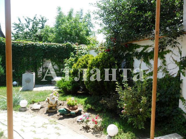 Продается дом на ул. Демьянова — 65 000 у.е. (фото №6)