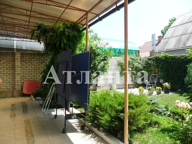 Продается дом на ул. Демьянова — 65 000 у.е. (фото №7)