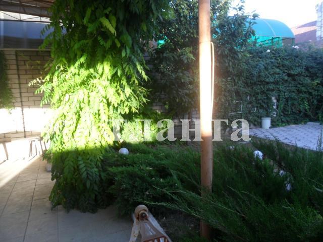 Продается дом на ул. Демьянова — 65 000 у.е. (фото №9)