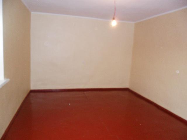 Продается дом на ул. Новая — 15 000 у.е.