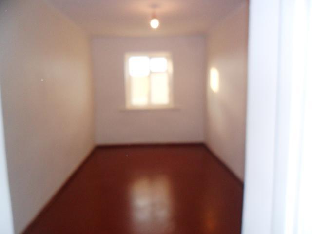 Продается дом на ул. Новая — 15 000 у.е. (фото №3)
