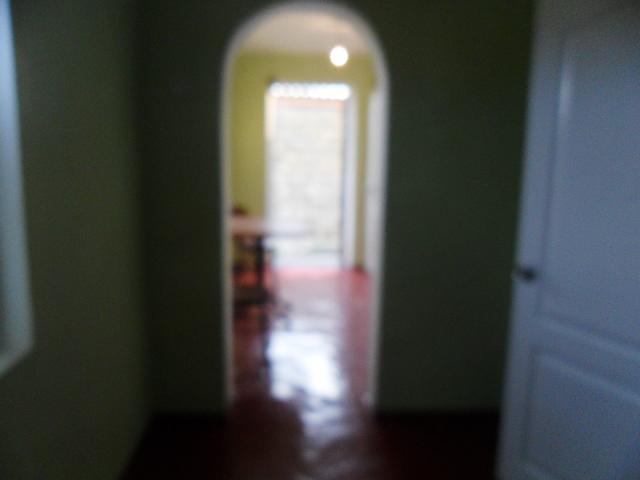 Продается дом на ул. Новая — 15 000 у.е. (фото №4)