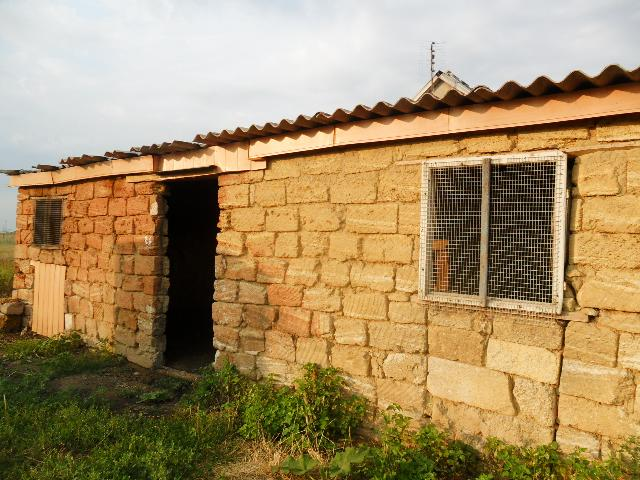 Продается дом на ул. Новая — 15 000 у.е. (фото №6)