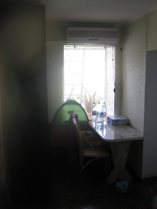 Продается дом на ул. Железнодорожная — 35 000 у.е. (фото №3)