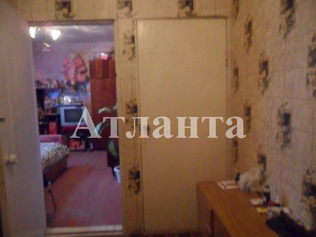 Продается дом на ул. Виноградная — 75 000 у.е. (фото №3)