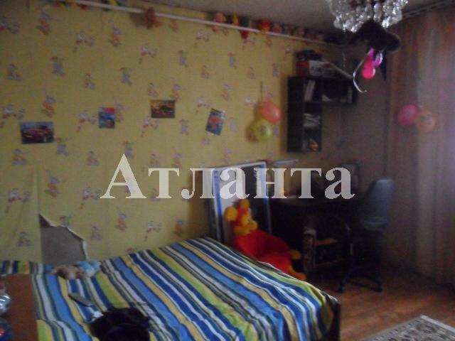 Продается дом на ул. Виноградная — 75 000 у.е. (фото №4)
