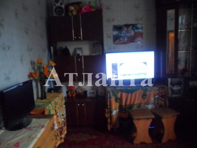Продается дом на ул. Виноградная — 75 000 у.е. (фото №5)