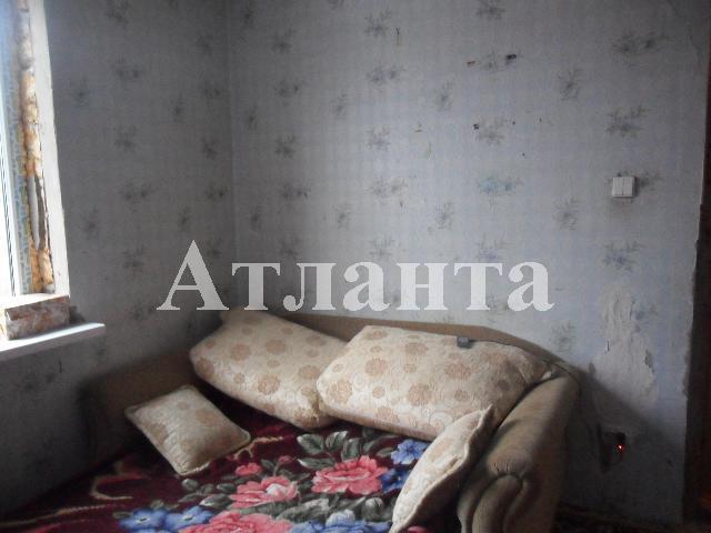 Продается дом на ул. Виноградная — 75 000 у.е. (фото №6)