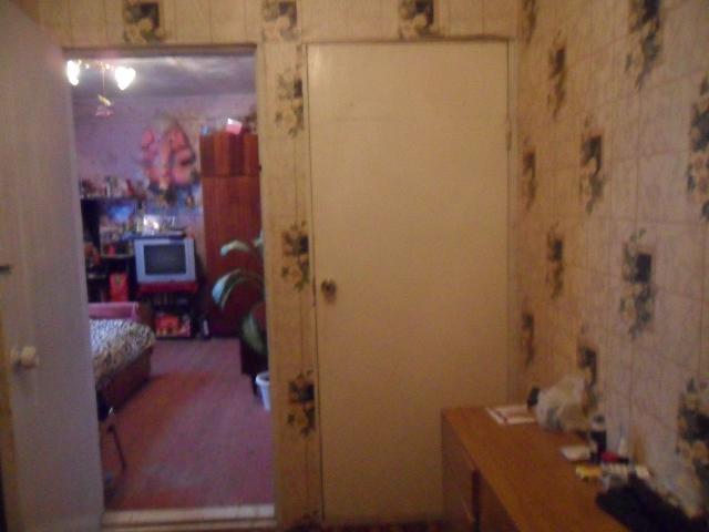 Продается дом на ул. Виноградная — 32 000 у.е. (фото №4)