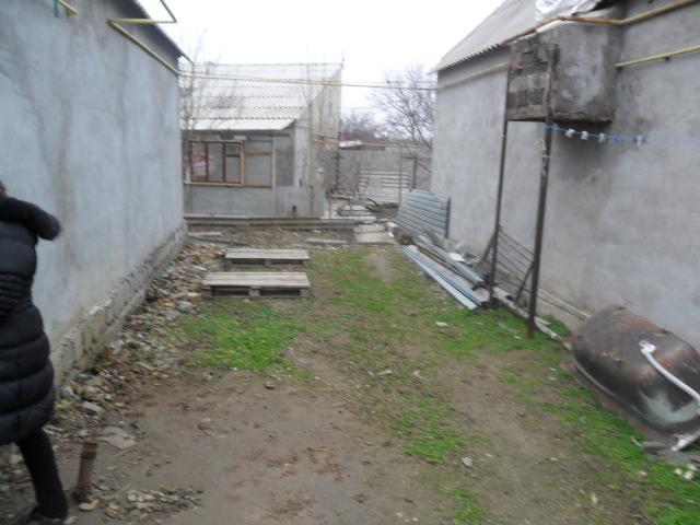 Продается дом на ул. Виноградная — 32 000 у.е. (фото №5)