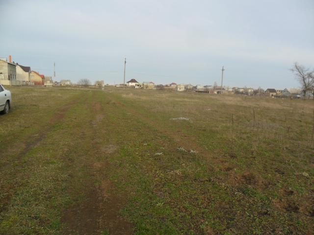 Продается земельный участок на ул. Мира — 10 000 у.е.