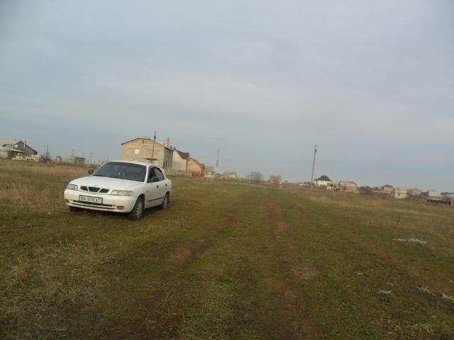 Продается земельный участок на ул. Мира — 10 000 у.е. (фото №2)