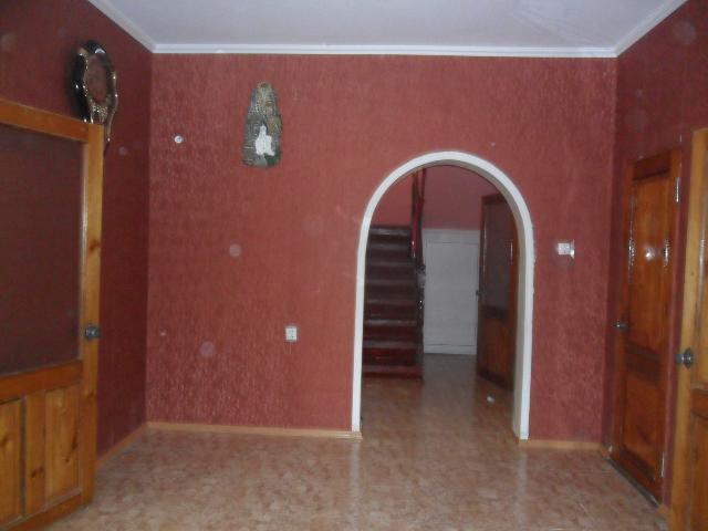 Продается дом на ул. 44-Я Линия — 125 000 у.е.