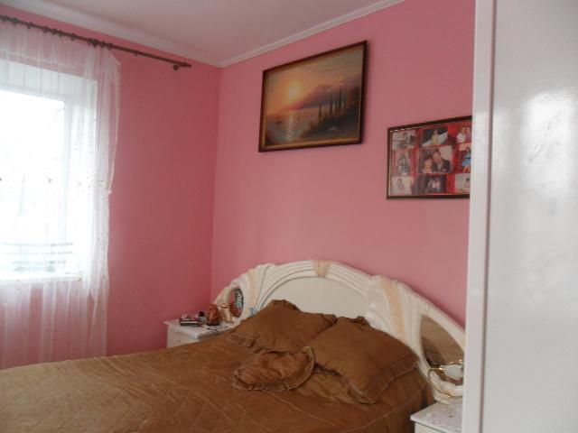 Продается дом на ул. 44-Я Линия — 125 000 у.е. (фото №2)