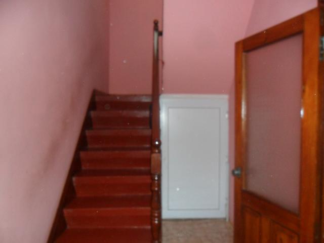 Продается дом на ул. 44-Я Линия — 125 000 у.е. (фото №4)