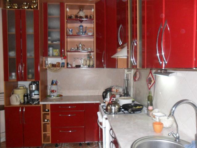 Продается дом на ул. 44-Я Линия — 125 000 у.е. (фото №5)