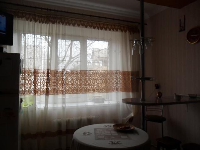 Продается дом на ул. 44-Я Линия — 125 000 у.е. (фото №6)