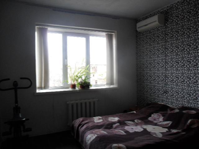 Продается дом на ул. 44-Я Линия — 125 000 у.е. (фото №7)