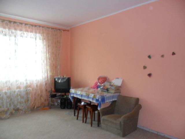 Продается дом на ул. 44-Я Линия — 125 000 у.е. (фото №8)