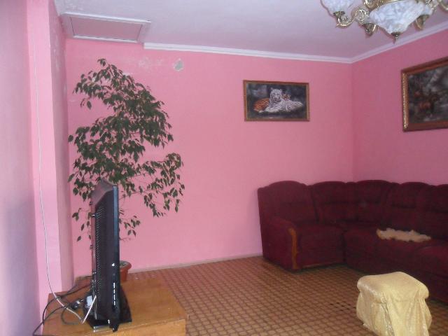 Продается дом на ул. 44-Я Линия — 125 000 у.е. (фото №10)