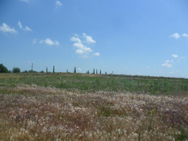 Продается земельный участок на ул. Щепоткина — 10 000 у.е.
