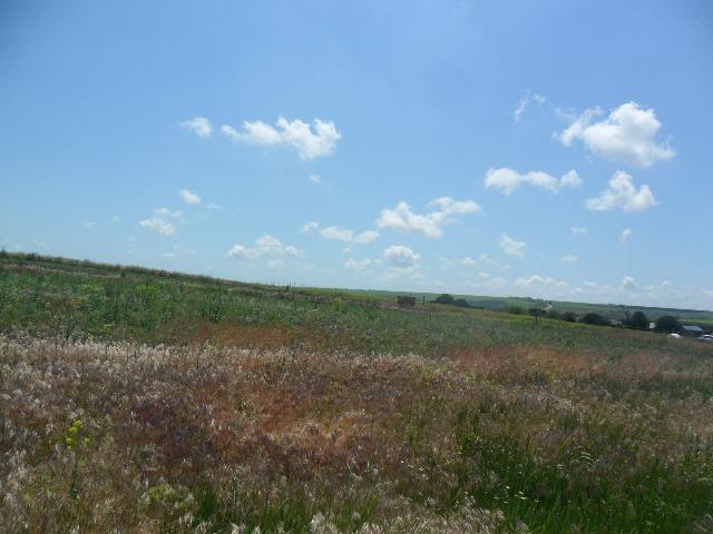 Продается земельный участок на ул. Щепоткина — 10 000 у.е. (фото №2)