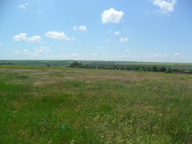 Продается земельный участок на ул. Щепоткина — 10 000 у.е. (фото №4)
