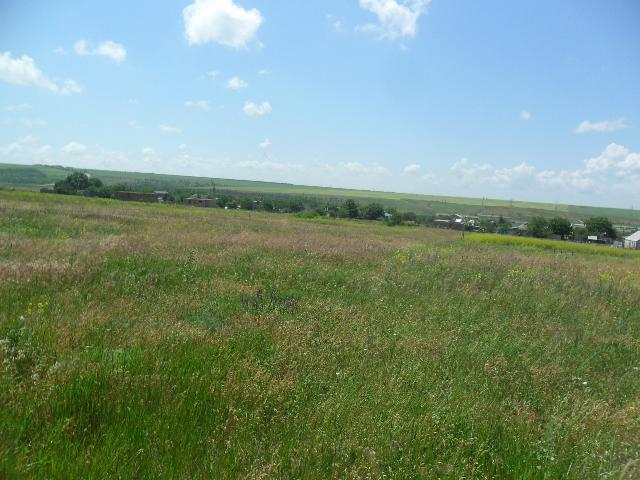 Продается земельный участок на ул. Щепоткина — 8 000 у.е.