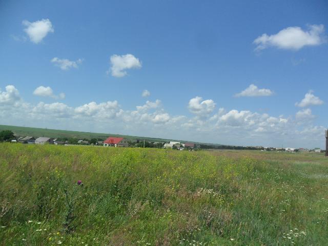 Продается земельный участок на ул. Щепоткина — 8 000 у.е. (фото №3)