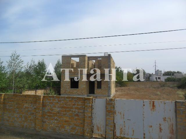 Продается дом на ул. Одесская — 55 000 у.е. (фото №2)