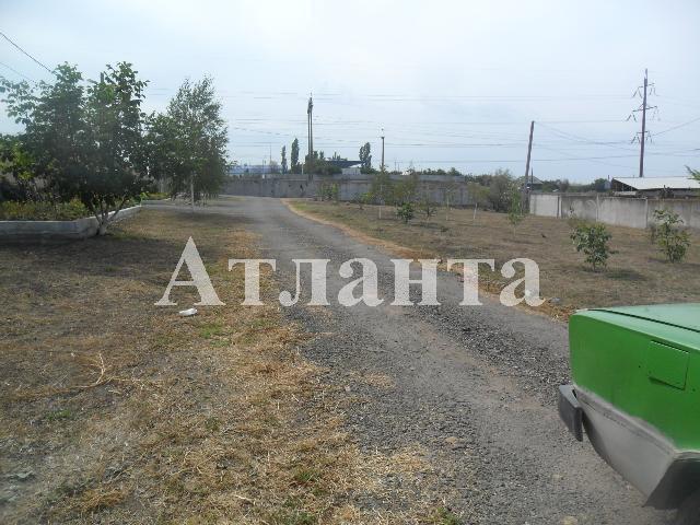 Продается дом на ул. Одесская — 55 000 у.е. (фото №4)