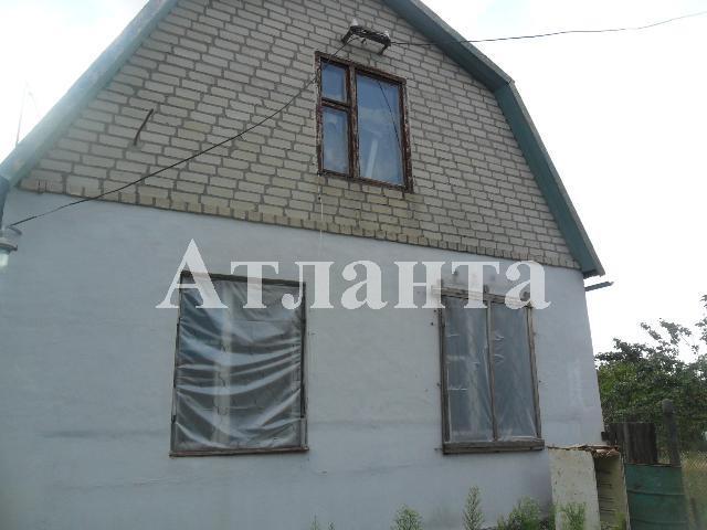 Продается дом на ул. 19-Я Улица — 40 000 у.е.