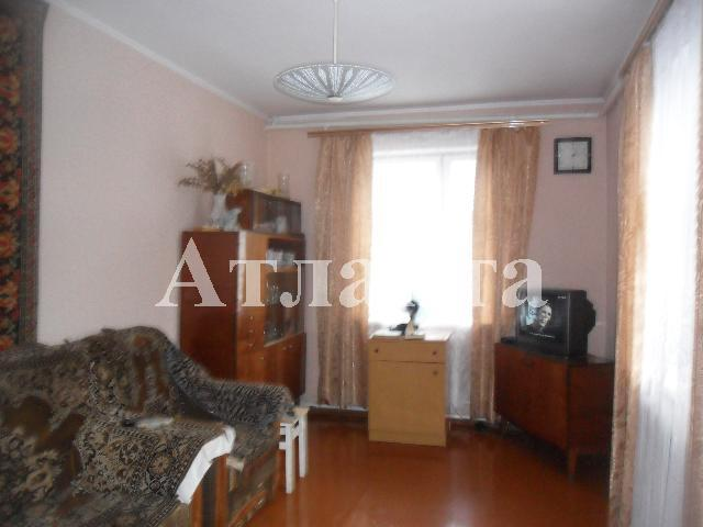 Продается дом на ул. 19-Я Улица — 40 000 у.е. (фото №4)