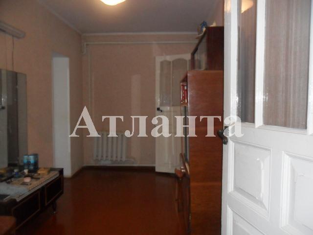 Продается дом на ул. 19-Я Улица — 40 000 у.е. (фото №6)