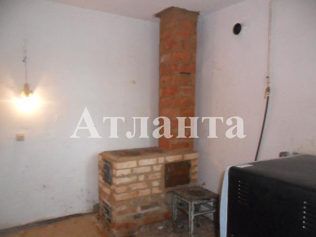 Продается дом на ул. 19-Я Улица — 40 000 у.е. (фото №8)