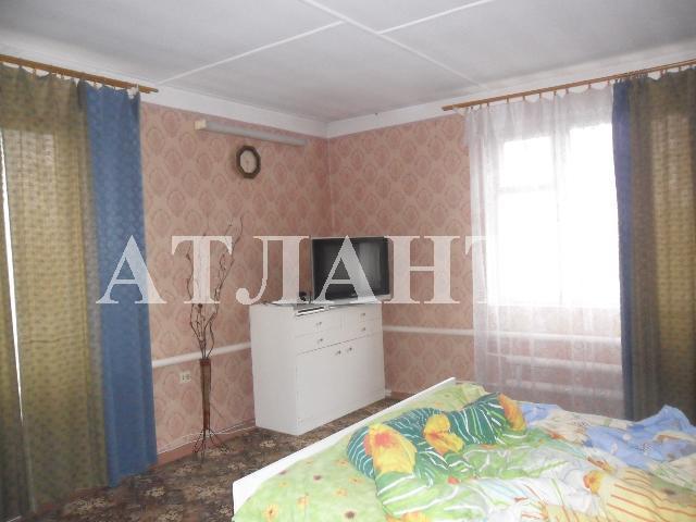 Продается дом на ул. 49-Я Линия — 90 000 у.е.