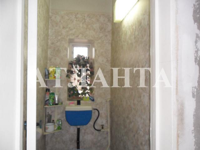 Продается дом на ул. 49-Я Линия — 90 000 у.е. (фото №3)
