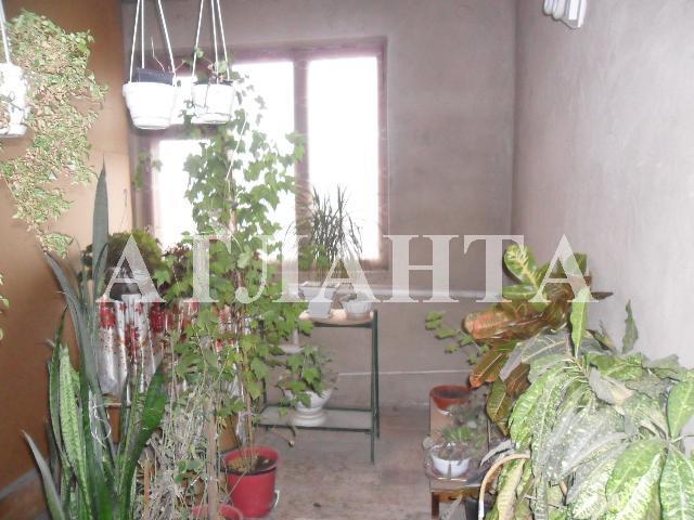 Продается дом на ул. 49-Я Линия — 90 000 у.е. (фото №4)