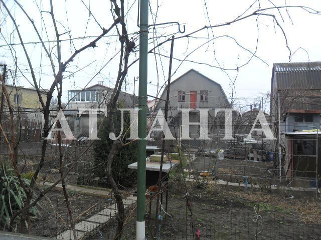 Продается дом на ул. 49-Я Линия — 90 000 у.е. (фото №5)