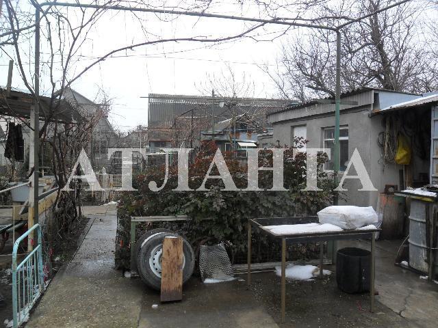 Продается дом на ул. 49-Я Линия — 90 000 у.е. (фото №6)